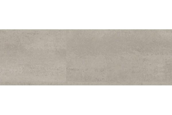Cream Limestone / Cavalio Loc 0.3 7122