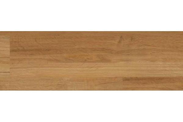 Garden Oak / Cavalio Loc 0.3 7107