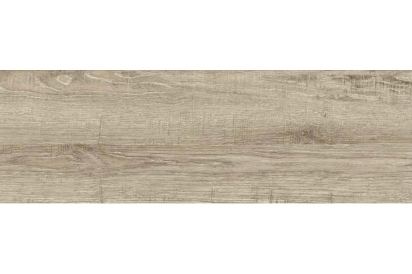 Grey Country Oak / Cavalio Loc 0.3 7116