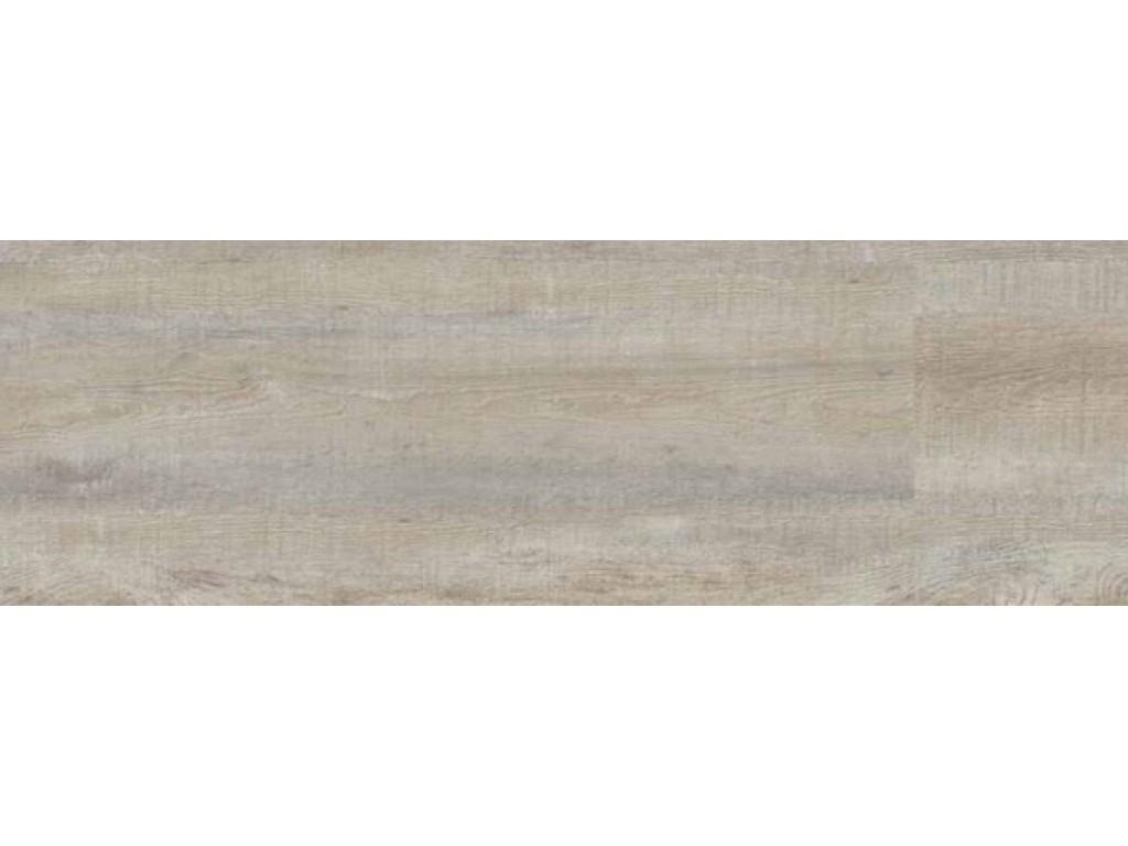 Light Salvaged Wood / Cavalio Loc 0.3 7113