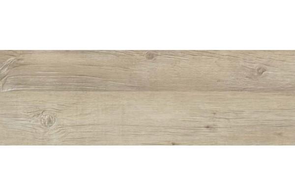 Plain Beam / Cavalio Loc 0.3 7115