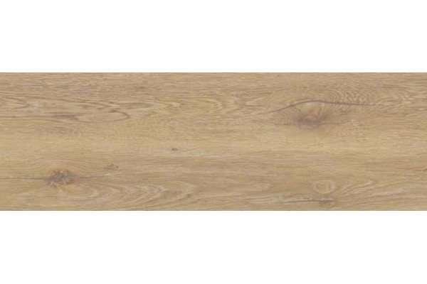 Scandic Honey Oak / Cavalio Loc 0.3 7102