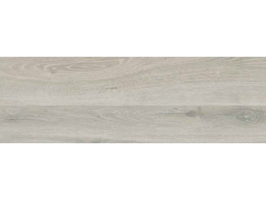 Scandic White Oak / Cavalio Loc 0.3 7117