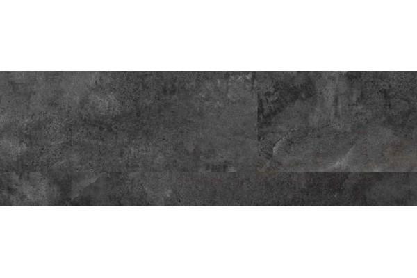 Solid Slate / Cavalio Loc 0.3 7124