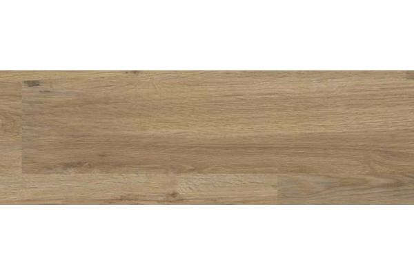 Traditional Waxed Oak / Cavalio Loc 0.3 7104