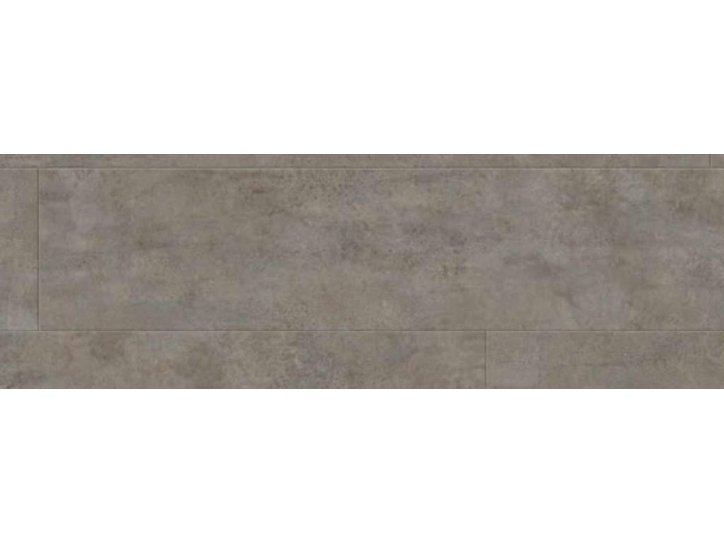 Umbra Cement / Cavalio Loc 0.3 7123