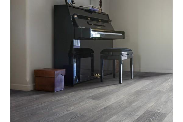 Greystone Contepo DUB / COREtec® HD+ 50-LVR-634