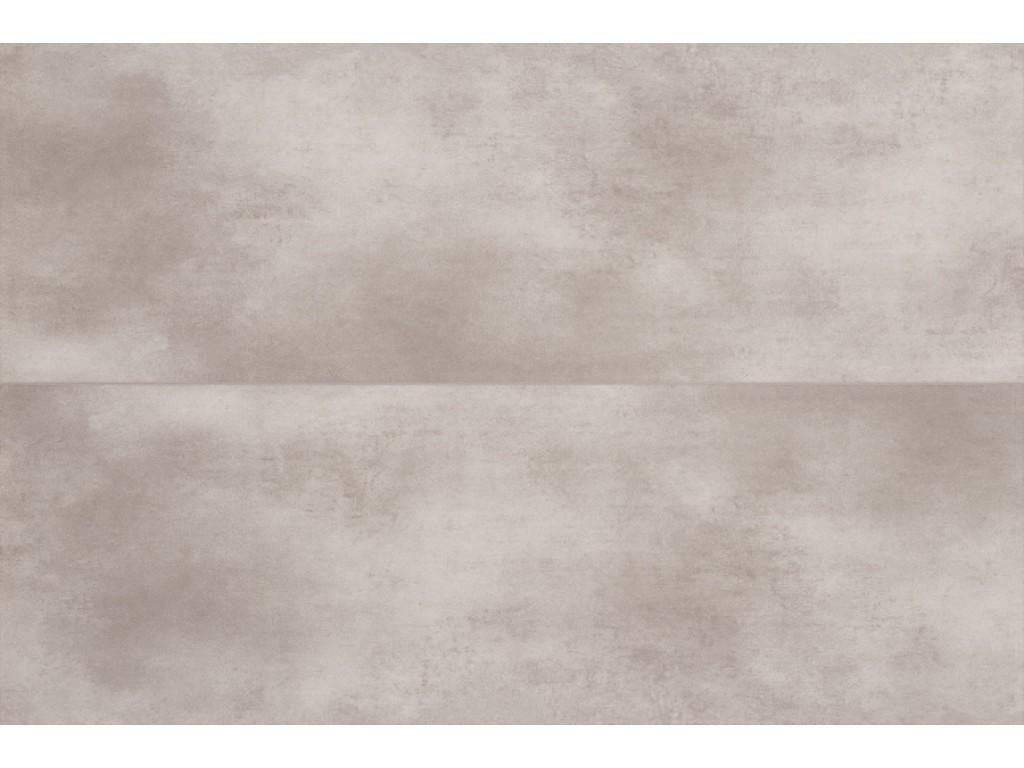 Everest / COREtec® MEGASTONE+ 50-LVTE-1901