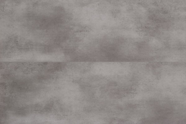 Matternhorn / COREtec® MEGASTONE+ 50-LVTE-1905