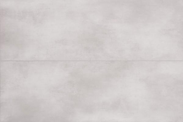 Thabor / COREtec® MEGASTONE+ 50-LVTE-1903