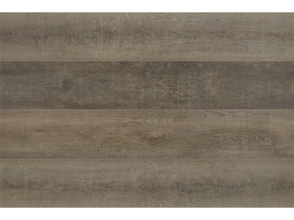 Bark / COREtec® NATURALS+ 50-LVPE-856