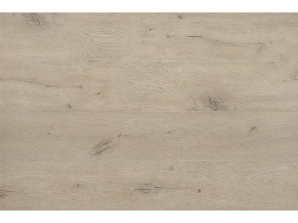 Forest / COREtec® NATURALS 50-LVP-806