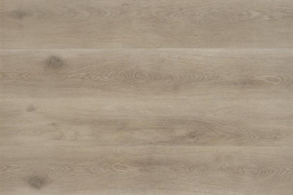 Meadow / COREtec® NATURALS 50-LVP-807
