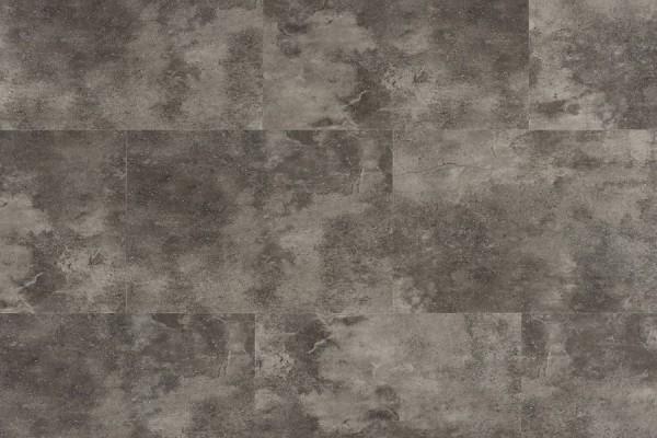 Beaufort / COREtec® PRO Plus 50-RLV-1704