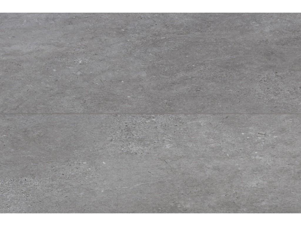 Aquila / COREtec® Stone+ 50-LVTE-1850