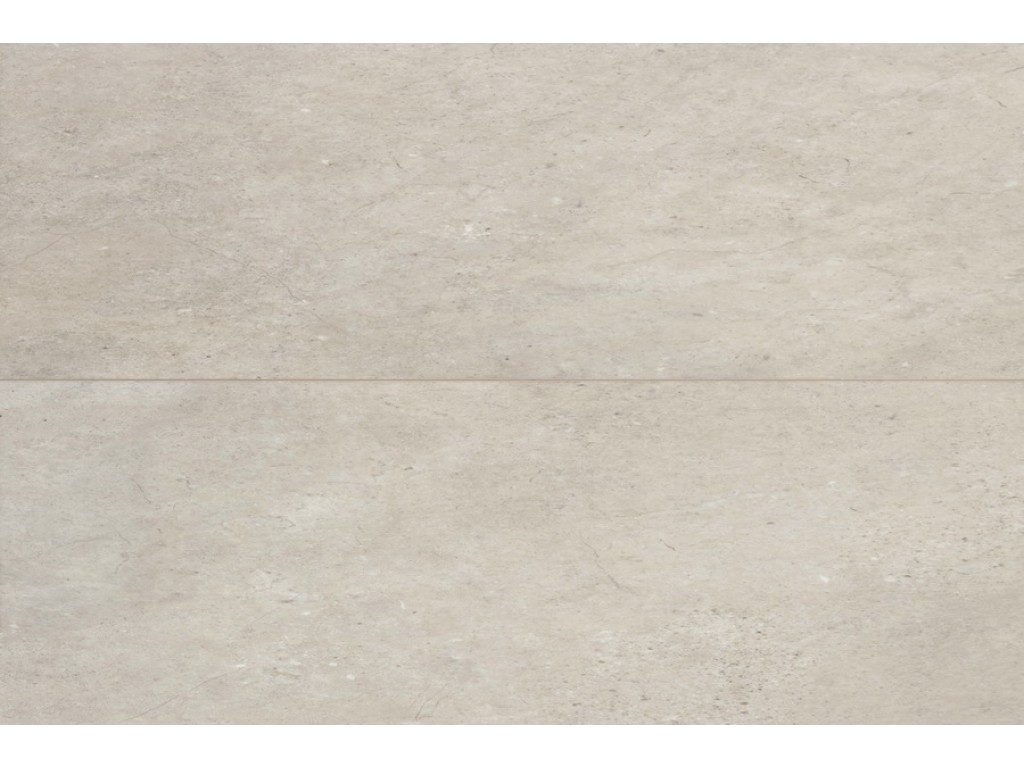 Carina / COREtec® STONE+ 50-LVTE-1852
