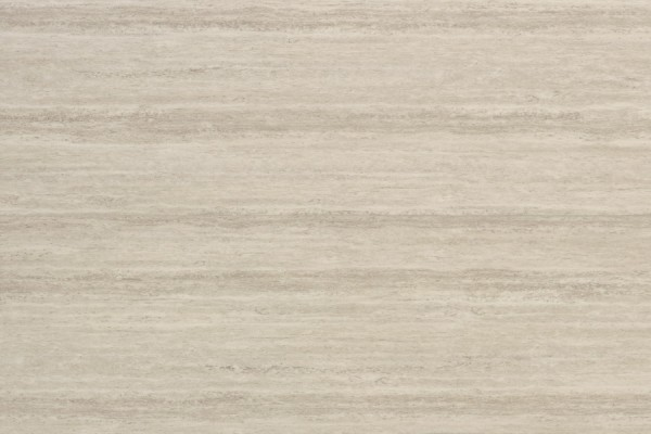 Lyra / COREtec® STONE+ 50-LVTE-1857