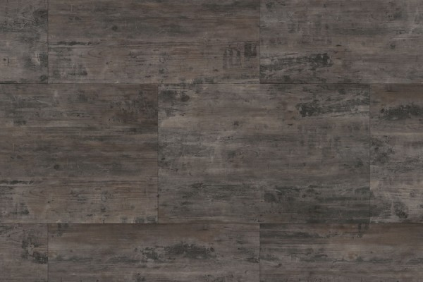 Petrified Forest / COREtec® STONE 50-LVT-1801