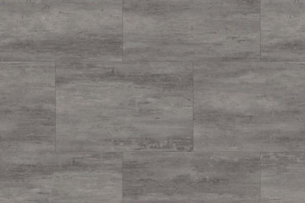 Weathered BETÓN / COREtec® STONE 50-LVT-1803