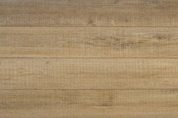 Rustled DUB / COREtec® WOOD+ 50-LVPE-750