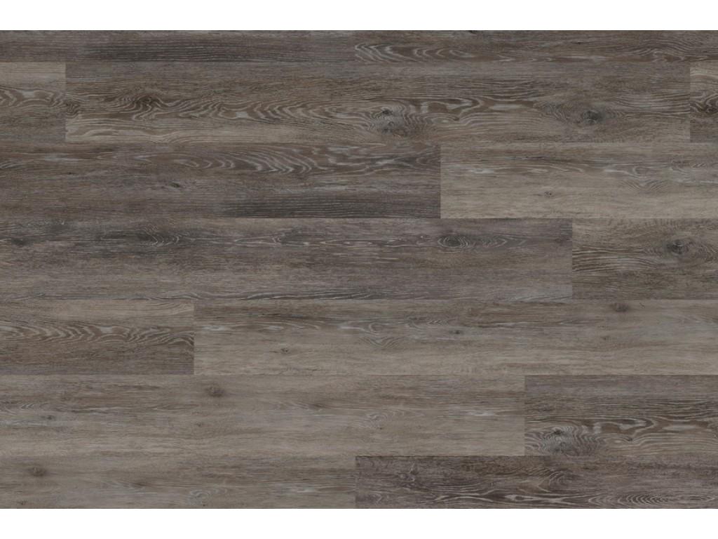 Alabaster DUB / COREtec® WOOD 50-LVP-706