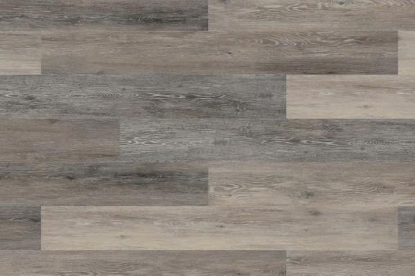 Blackstone DUB / COREtec® WOOD 50-LVP-707