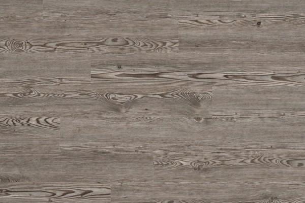 Corvallis BOROVICA / COREtec® WOOD 50-LVP-506