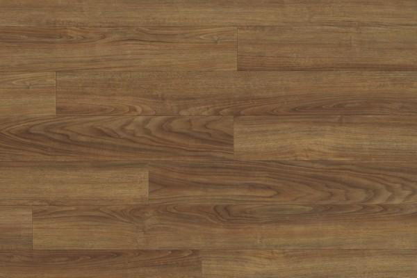 Dakota ORECH / COREtec® WOOD 50-LVP-507