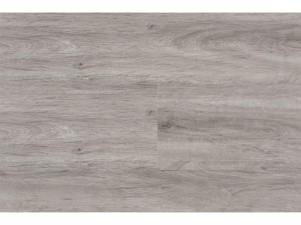 Whittier DUB / COREtec® XL 50-LVP-604