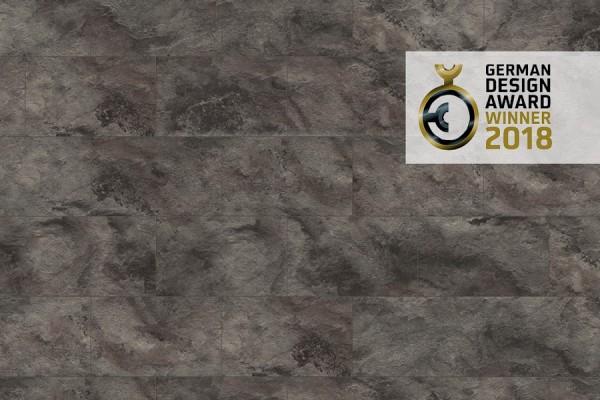 Bridlica čierna / EGGER Pro Design EPD020