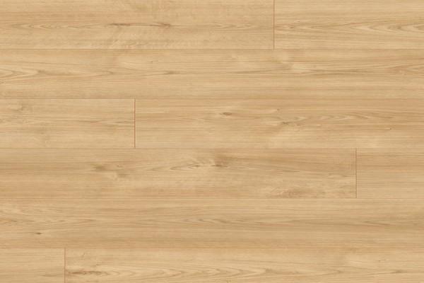 Dub Edington prírodný / EGGER Pro Design EPD022