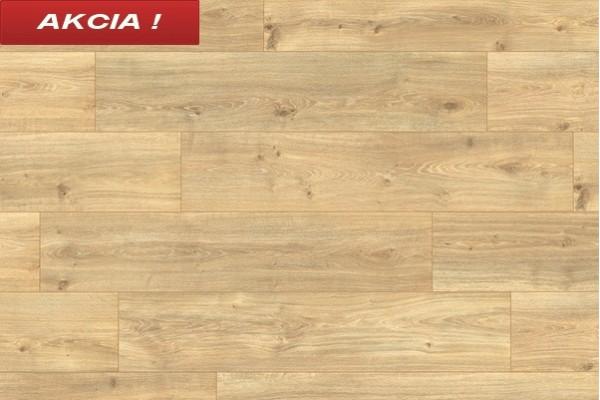 Dub Eelegant pieskovo-béžový / EGGER Pro Design EPD015