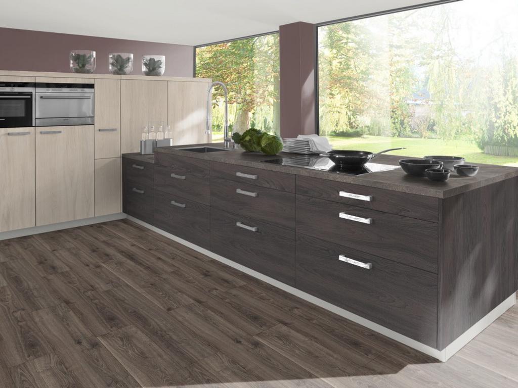 *Dub kartáčovaný šedý / EGGER Pro Design EPD011 - DOPREDAJ, nutné preveriť dostupnosť