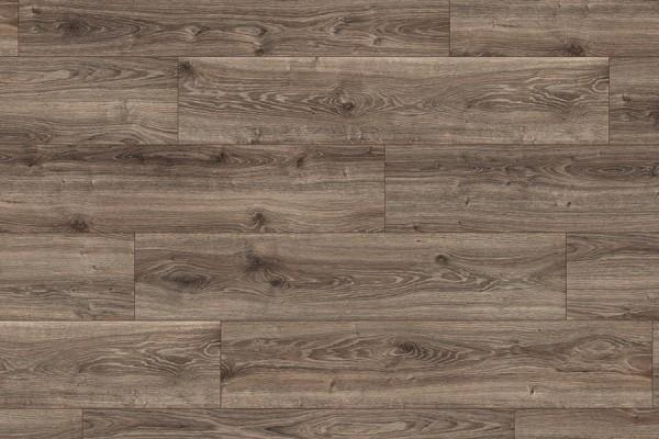Dub kartáčovaný šedý / EGGER Pro Design EPD011