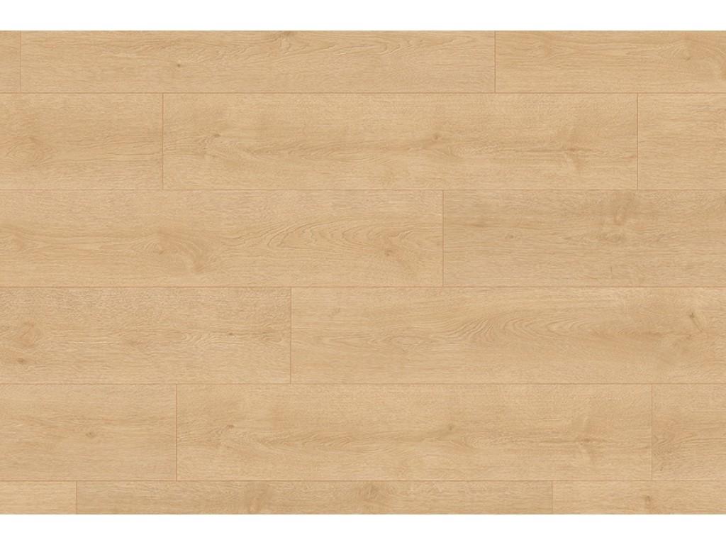 Dub pieskovaný prírodný / EGGER Pro Design EPD032