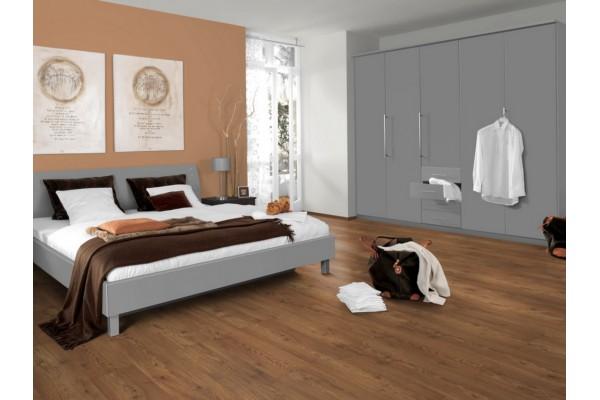 Dub popraskaný hnedý / EGGER Pro Design EPD009