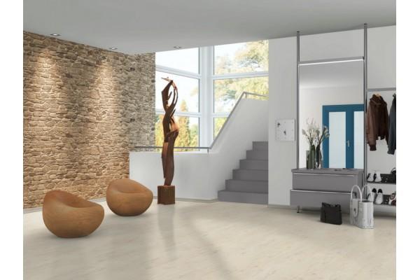 Dub popraskaný pieskovo-béžový / EGGER Pro Design EPD006