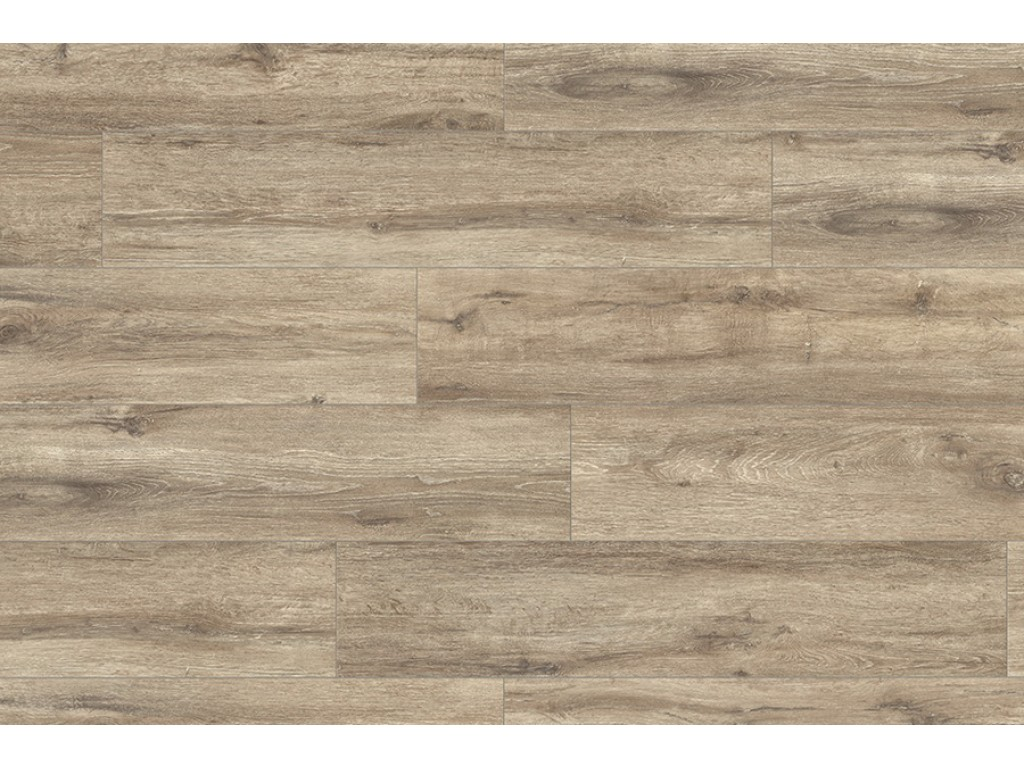 Dub rustikálny šedý / EGGER Pro Design EPD014