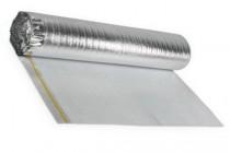 Podložka Izoflex Star 2 mm ( 3 in 1 )