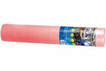 Podložka CEZAR Expert Thermo 2 mm