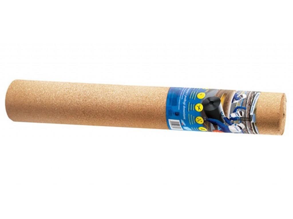 Podložka CEZAR Cork 2 mm