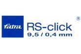 Fatra RS-Click