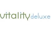 Vitality Deluxe