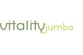 Vitality Jumbo