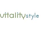 Vitality Style