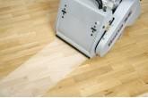 Renovácia podlahy brúsenie parkiet