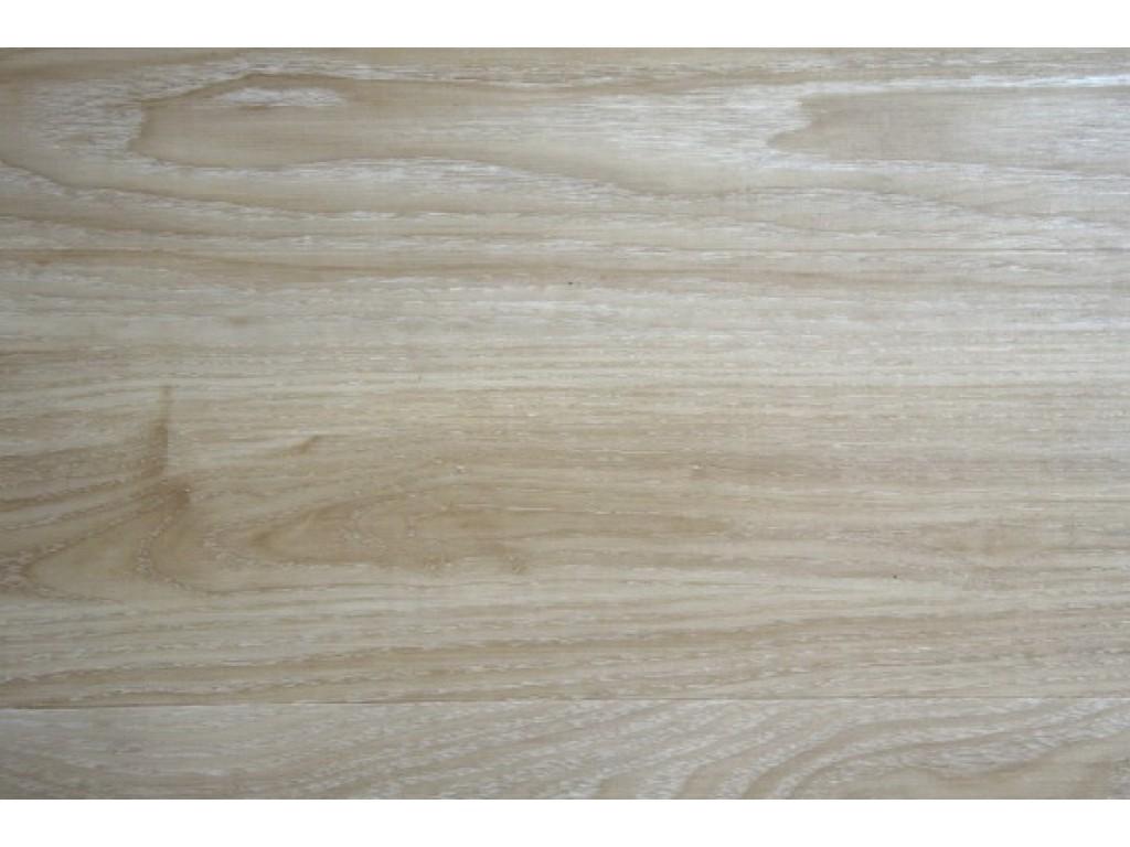 Akustiq Click 5 mm Narrow 11 Oak Nature