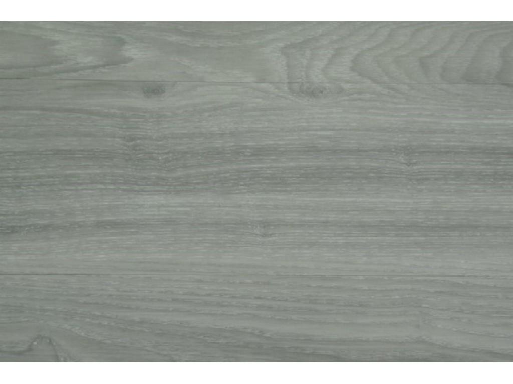 Akustiq Click 5 mm Narrow 33 Oak Nordic