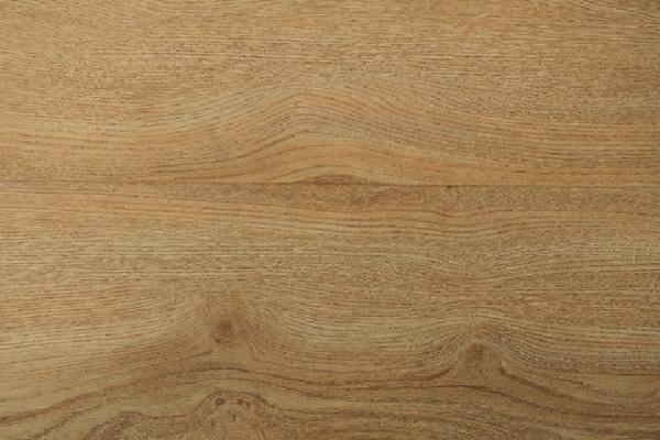 Akustiq Click 5 mm Premium 3001 Oak Elegant