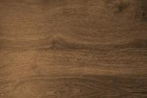 Akustiq Click 5 mm Premium 3004 Oak Smoked